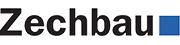Zechbau logo