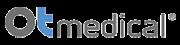 ot medical logo
