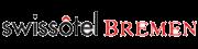 swiss otel bremen logo